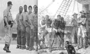 prison-slavery