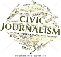 civic Journalism