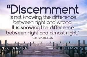 discerment_true_false