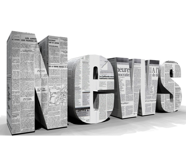 news-august-2