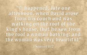 1-Samuel-11-2