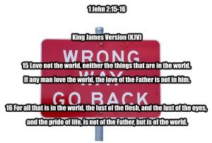 1John2-15-16