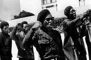 blackpanthers