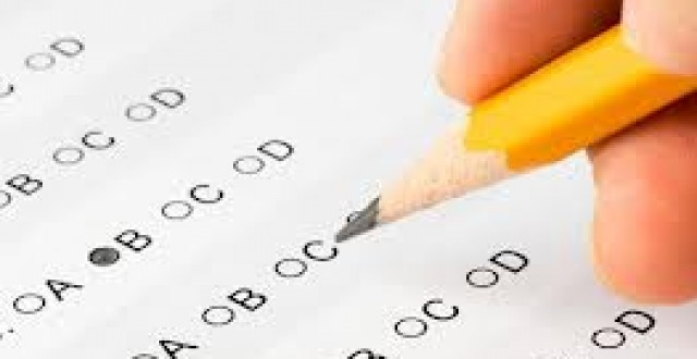 the pros and cons of standardized testing in schools in the united states Measuring student achievement: a study of standardized testing and its effect on  pros of standardized testing  the president of the united states.