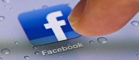 Facebook Protocol and Etiquette For Classroom Teaching and